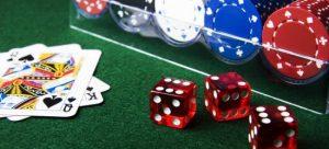 Casino Bonus in italia - scopri la lista completa