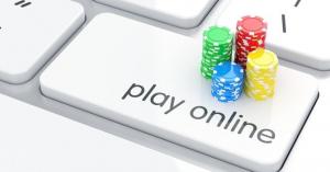 Nuovi Casino Gratis in Italia
