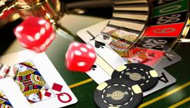 i migliori bonus nei casino autorizzati