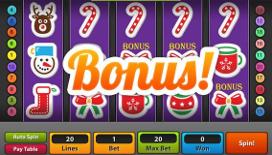gicoate nei casino online  d'Italia per ricevere fantastici bonus