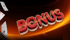casino bonus gratis: scopri come ricevere i migliori