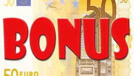 Trova i migliori casino senza deposito italiani con la nostra guida