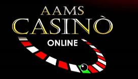 ricevi i migliori bonus nei casino gratis online