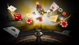 registrtevi nei casino autorizzati per giocare legalmente