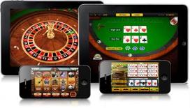 giocare con i casino mobile è semplice e conveniente