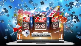 Scopri i migliori casino online