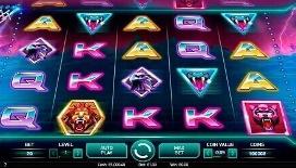 gioca a slot machine nei migliori casino online