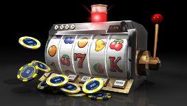 registrati nei casino italiani per giocare legalmente